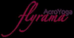 Flyrama Acroyoga Klagenfurt