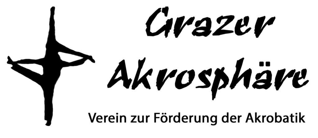 Akrosphäre Graz